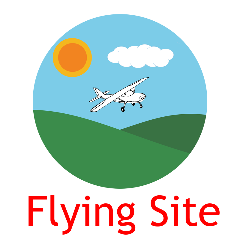 Flying Sites